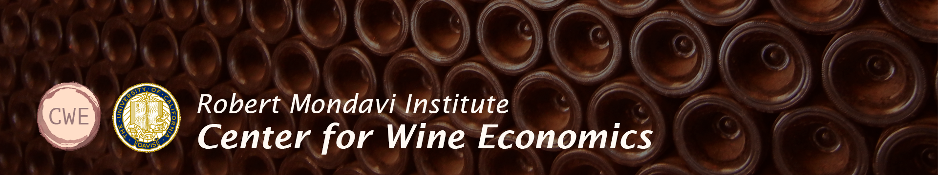 Center for Wine Economics